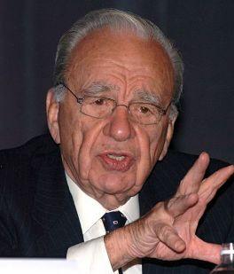 Rupert-Murdoch_1